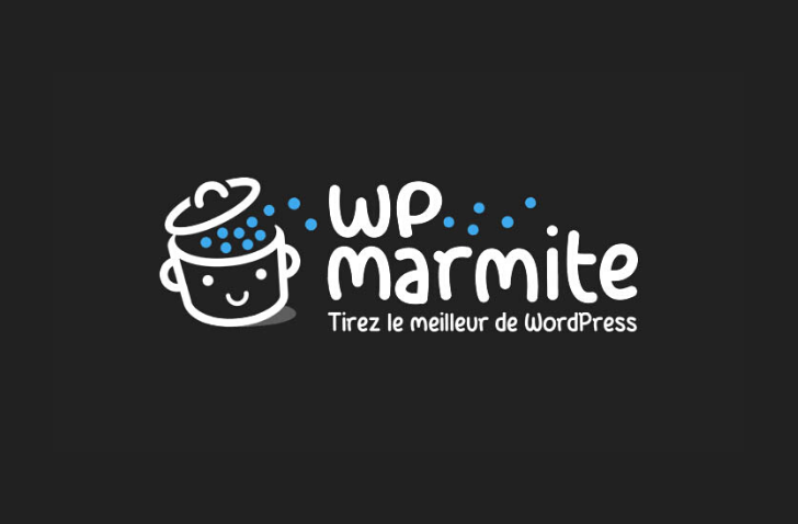 2019-boxtal-interview-wp-marmite-woocommerce