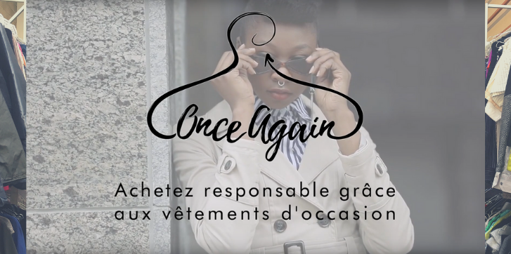 2019-onceagain-shopify-boxtal