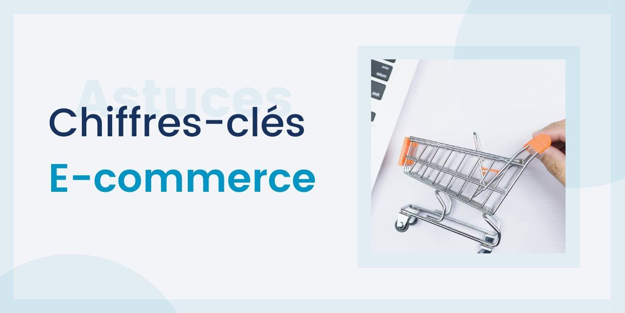 2020-boxtal-chiffres-cles-ecommerce