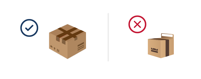 emballage-colis-ruban-adhesif