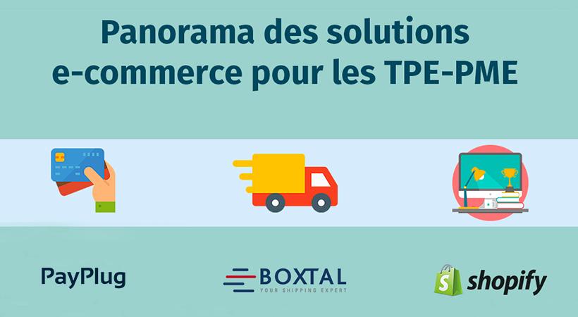 89fefdf91df Comment calculer ses frais de port en e-commerce