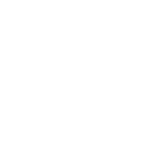 footer globe